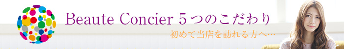 bigineer_banner