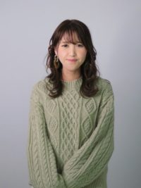 菅野 紗樹